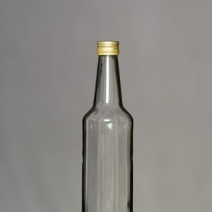 Fľaša Spirit – 500 ml