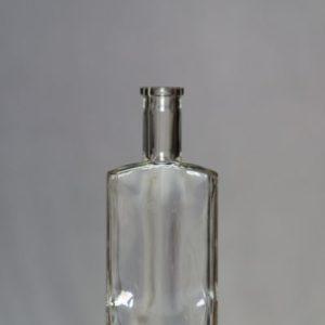 Fľaša Ražná 500 ml