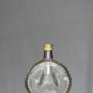 Fľaša slivovica 500 ml