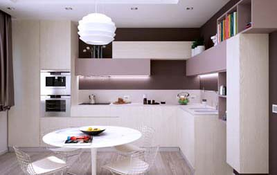 kitchen-interior-design-vinrainteriors1