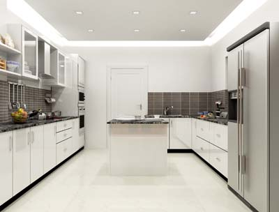 kitchen-interior-design-vinrainteriors2