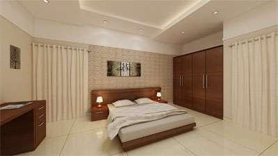 bedroom-interior-decor-vinrainteriors1
