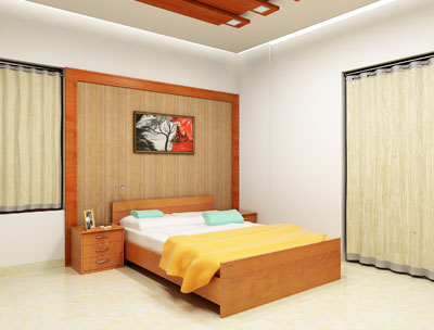 bedroom-interior-decor-vinrainteriors10