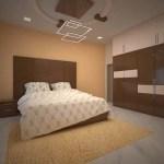 Bedroom-area-wardrobe-villa-turnkey-interior-design-vinrainteriors