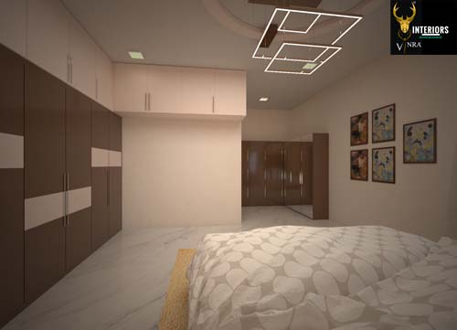 Bedroom-area-wardrobe-villa-turnkey-interior-design-vinrainteriors1