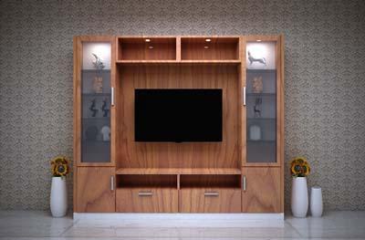 tv unit-interior-design ideas-vinrainteriors2