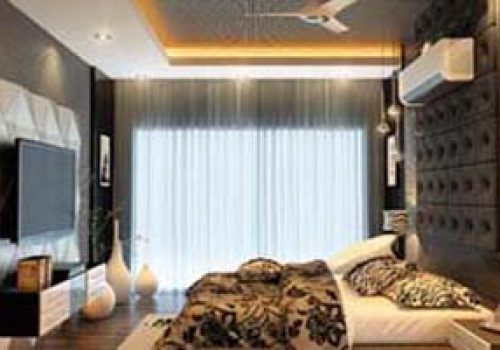 bedroom-design-modern-interior
