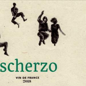 Closeries des Moussis Scherzo 2018