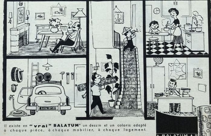 190613Ballatum03