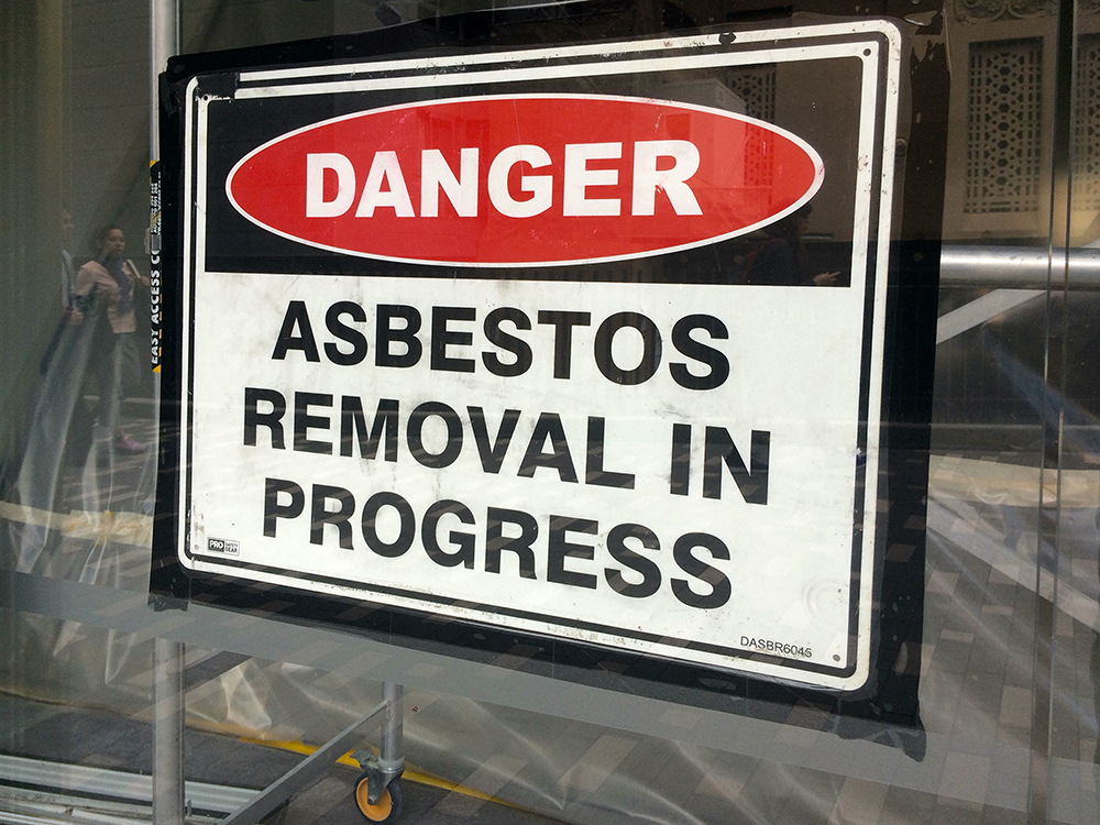 Image Result For Mesothelioma Claction