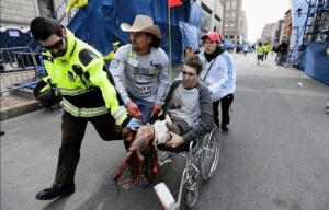 Boston+bombing+8-1-739214