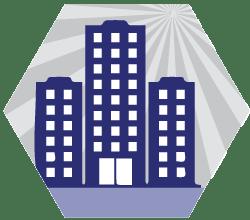 Vinsure Commercial Insurance