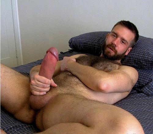 Ray Dragon gay hot daddy dude men porn