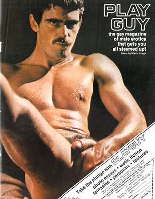 Will Seagers vintage gay hot daddy dude men porn