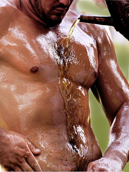 turkish oil wrestler gay hot daddy dude men