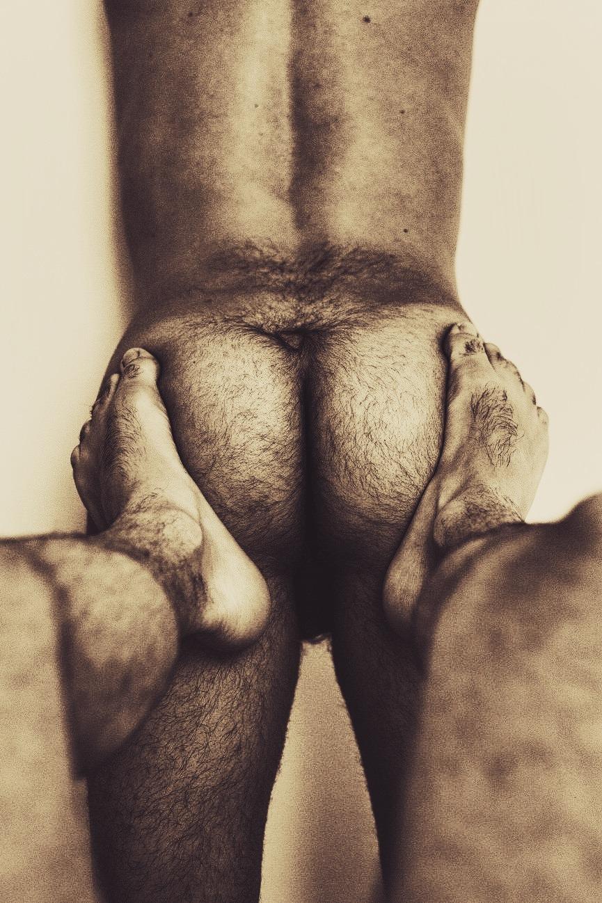 gay hot ass daddy dude men porn
