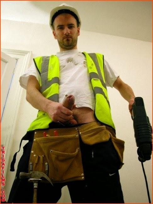 gay hot daddy dude men porn boners