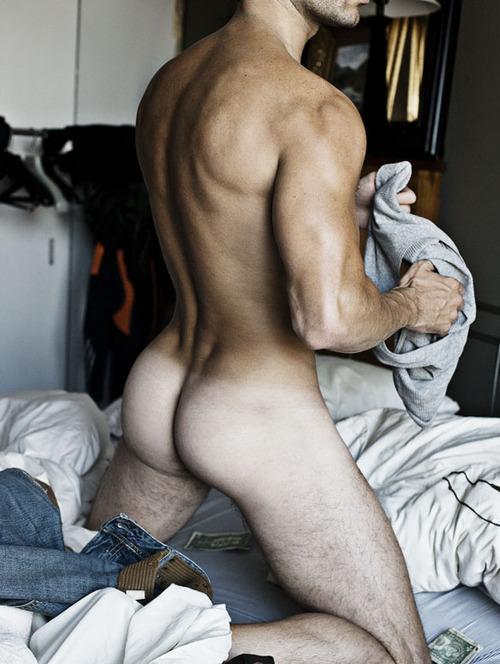 gay hot daddy dude men porn hot ass butt