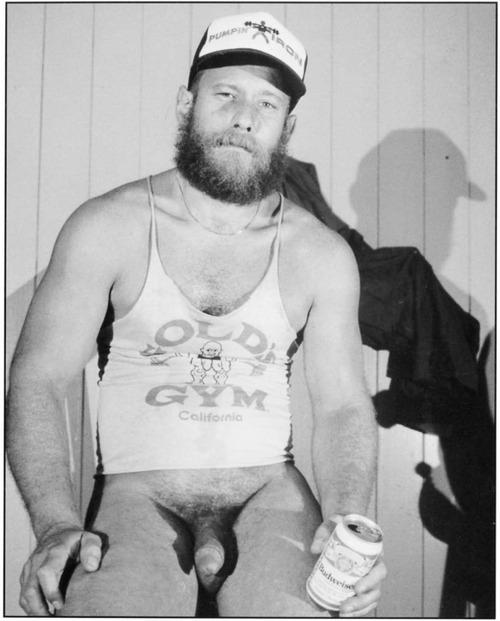 gay hot daddy dude men porn str8 redneck