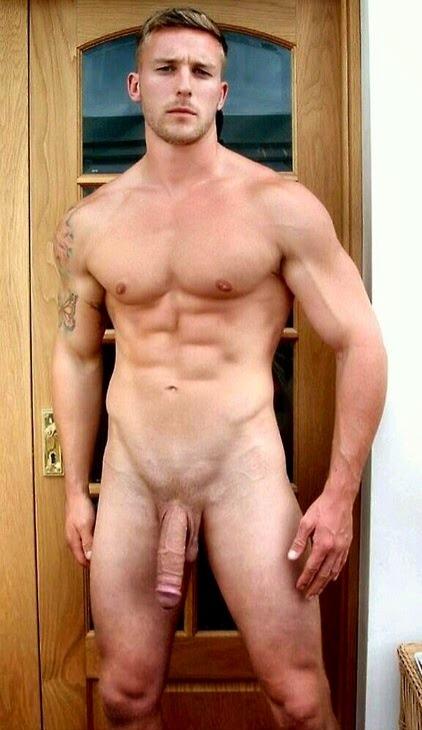 Jack Mason gay hot daddy dude men porn