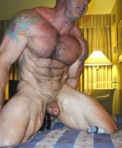 Chris Duffy gay hot daddy dude men porn