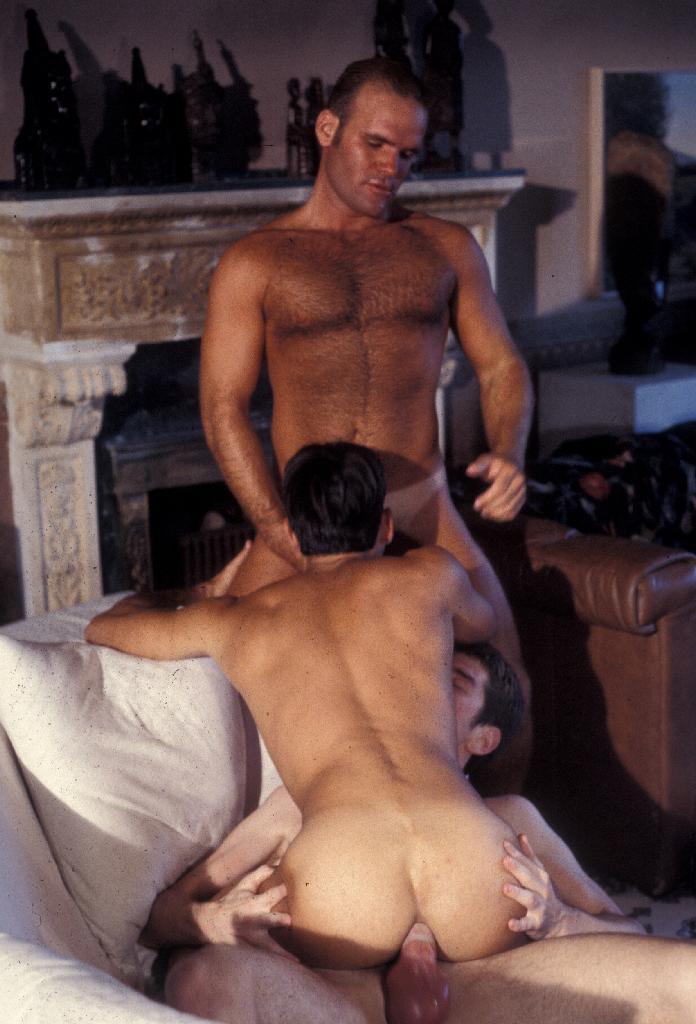 Eduardo gay daddy dude men porn orgy