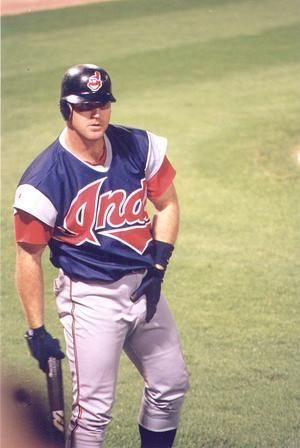 Jim Thome MLB hot daddies dudes men