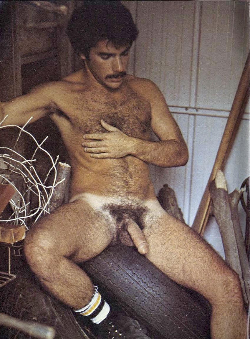 vintage gay hot daddies dudes men porn