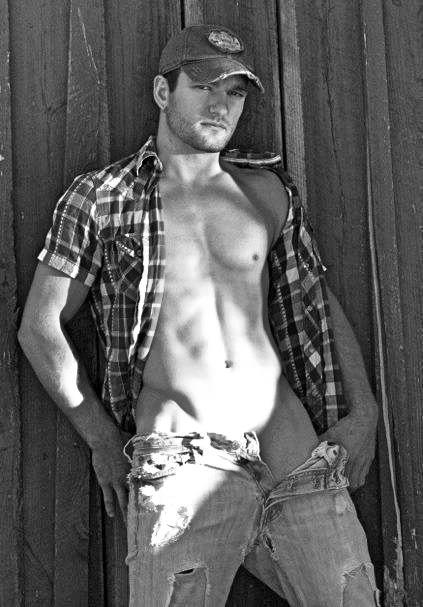 gay hot daddy dude men porn str8 country redneck