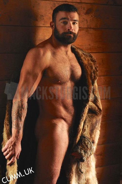 Brian Maier gay hot daddy dude men porn