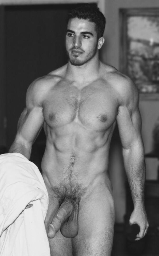 gay hot daddy dude men porn str8