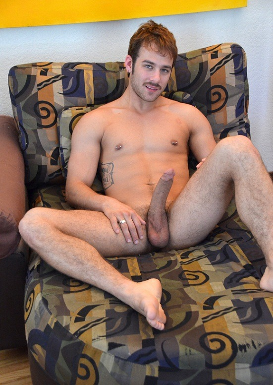 Quinn Christopher Jaxon Kurt Madison gay hot daddy dude men porn