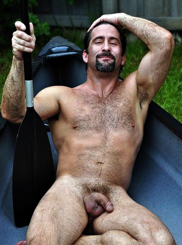 gay hot daddy dude men porn feet pits aromas