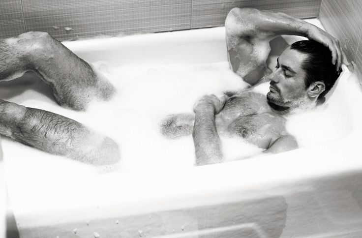 David Gandy hot sexy dudes daddies men