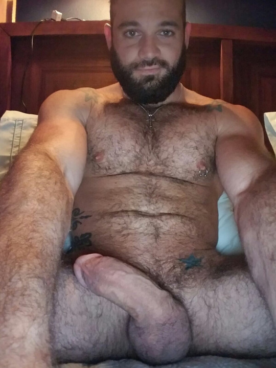 gay hot daddy dude men porn str8 cruising