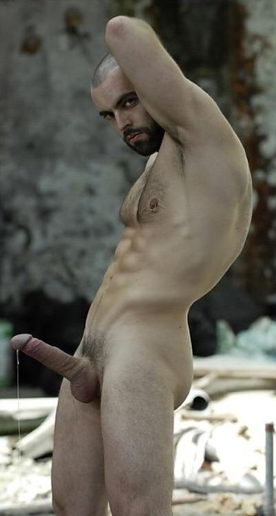 gay hot daddy dude men porn squirt cum str8 sexting cruising cock