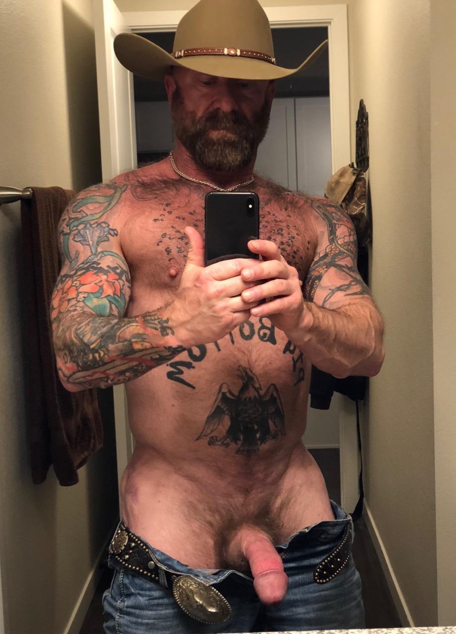 gay hot daddy dude men porn str8 country sexting cruising