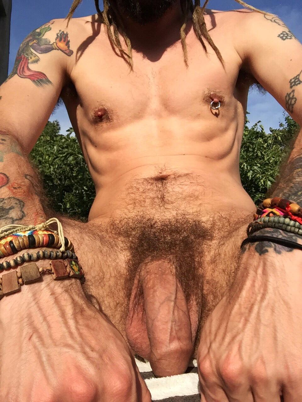 gay hot daddy dude men porn str8 cruising sexting cock