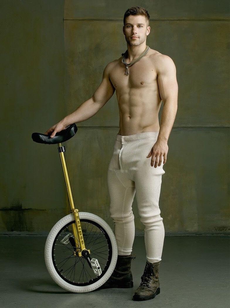 Philippe Belanger gay hot sexy guys dudes men