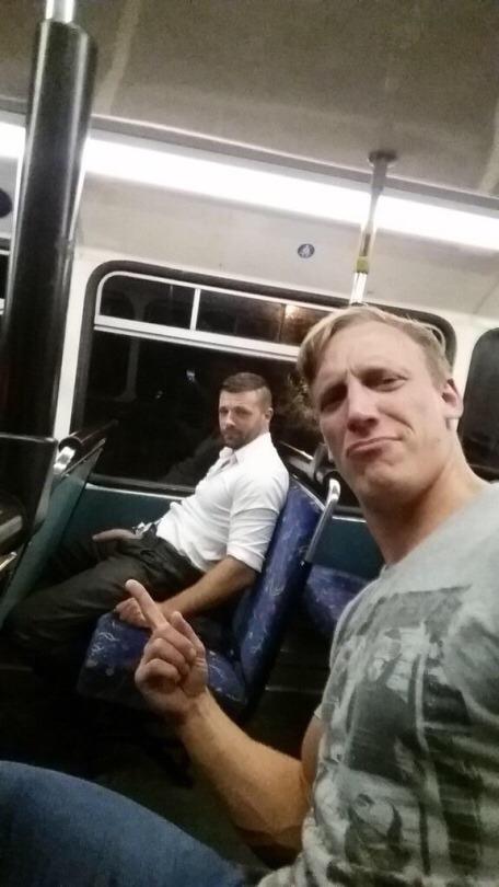 gay hot daddy dude men porn str8 sexting cruising public