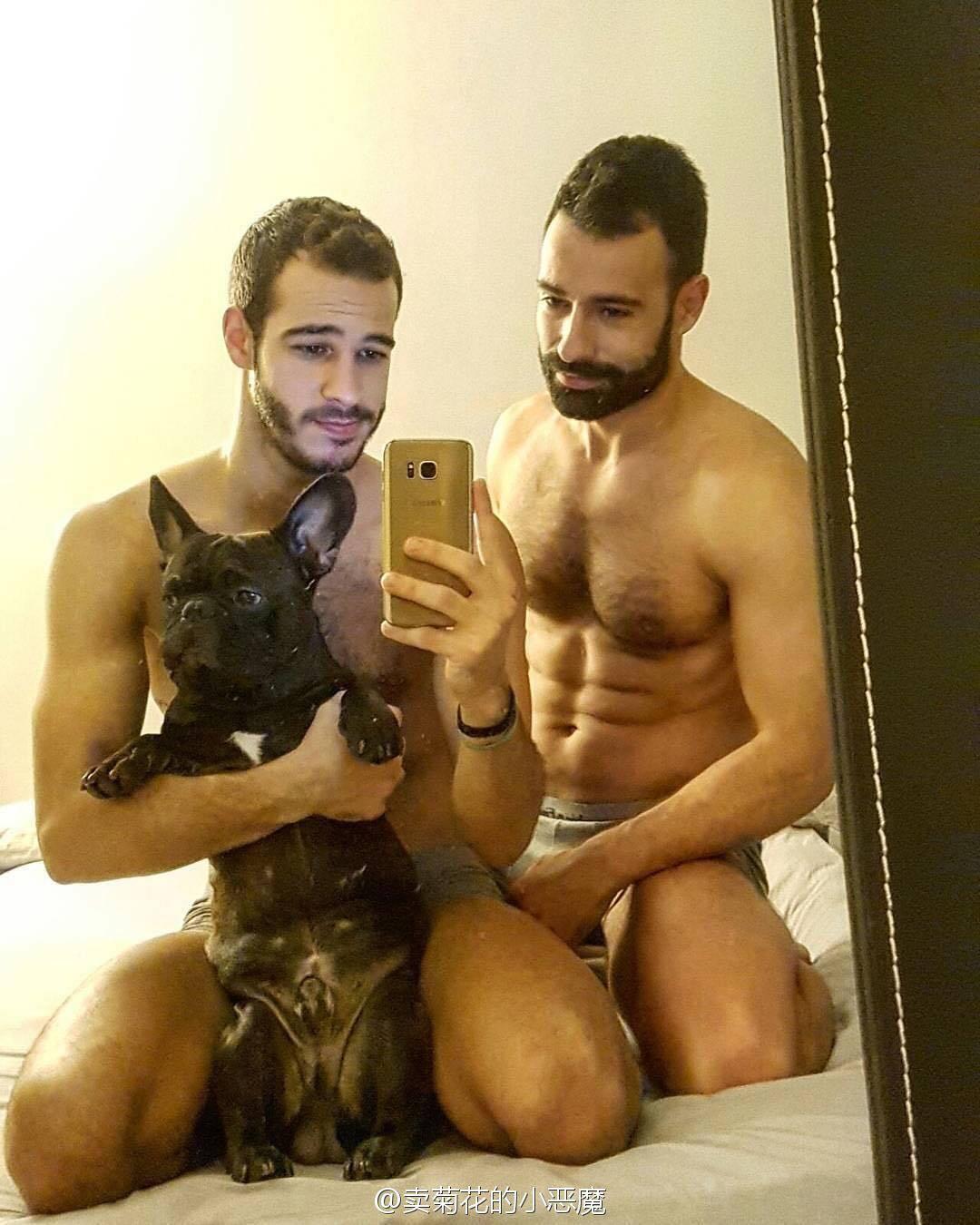 gay hot daddy dude men porn str8 sexting cruising