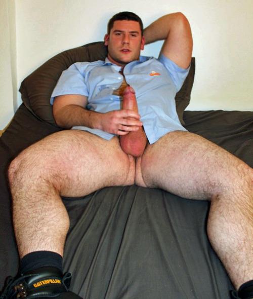 gay hot daddy dude men porn str8 sexting armpit feet cock