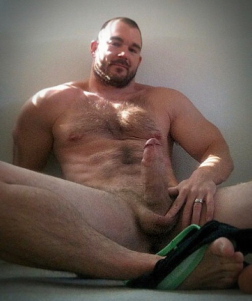 gay hot daddies dudes men porn str8 sexting cruising cock