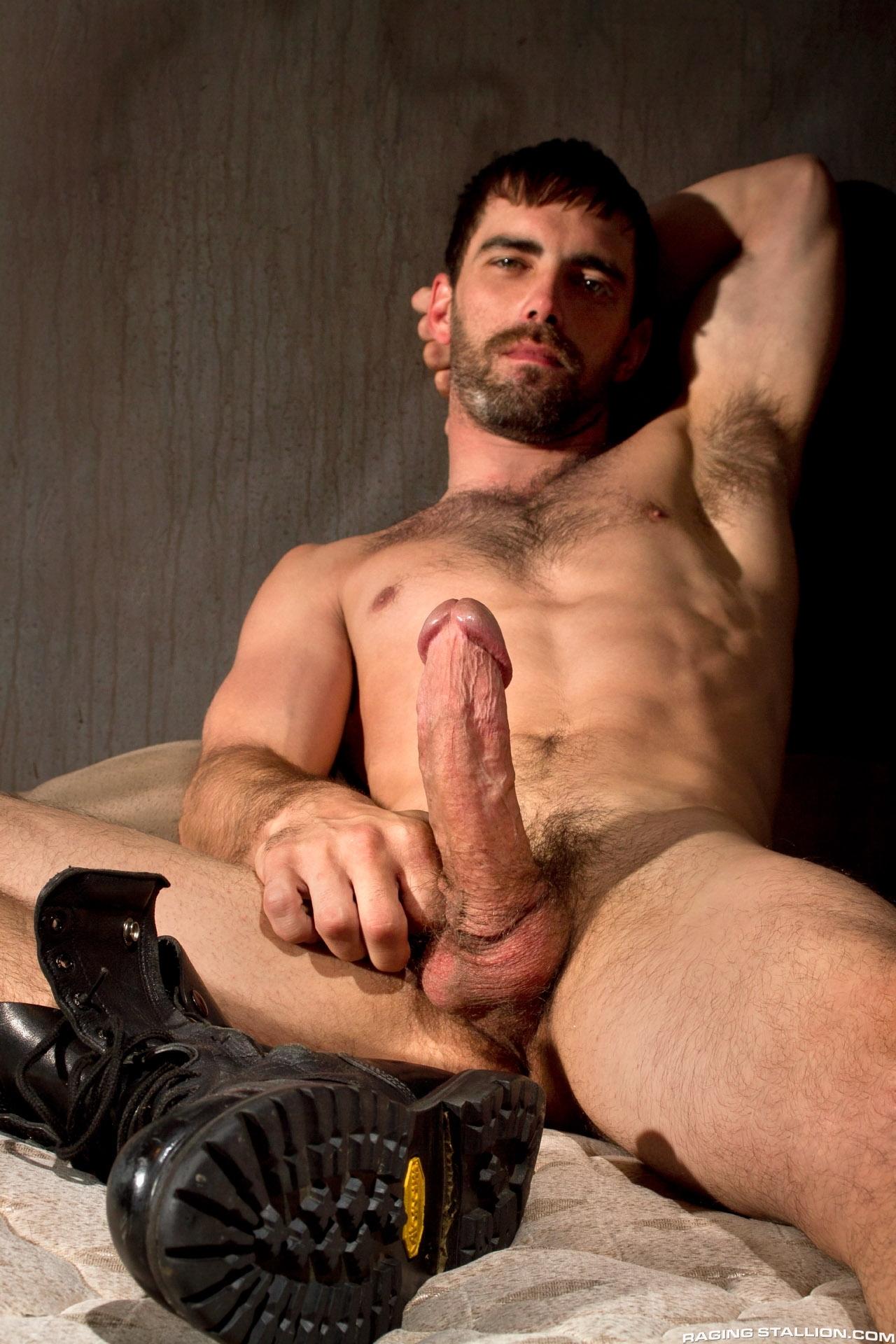 Joe Parker gay hot daddy dude men porn
