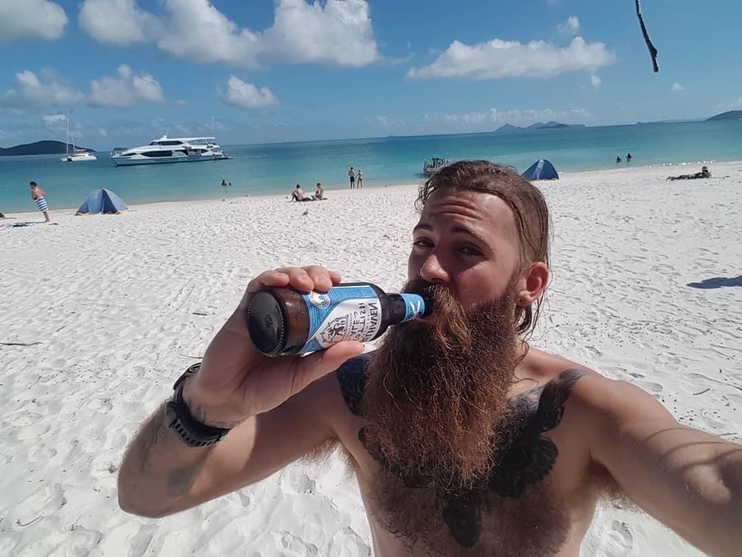 sexy hot dudes guys men str8 sexting cruising