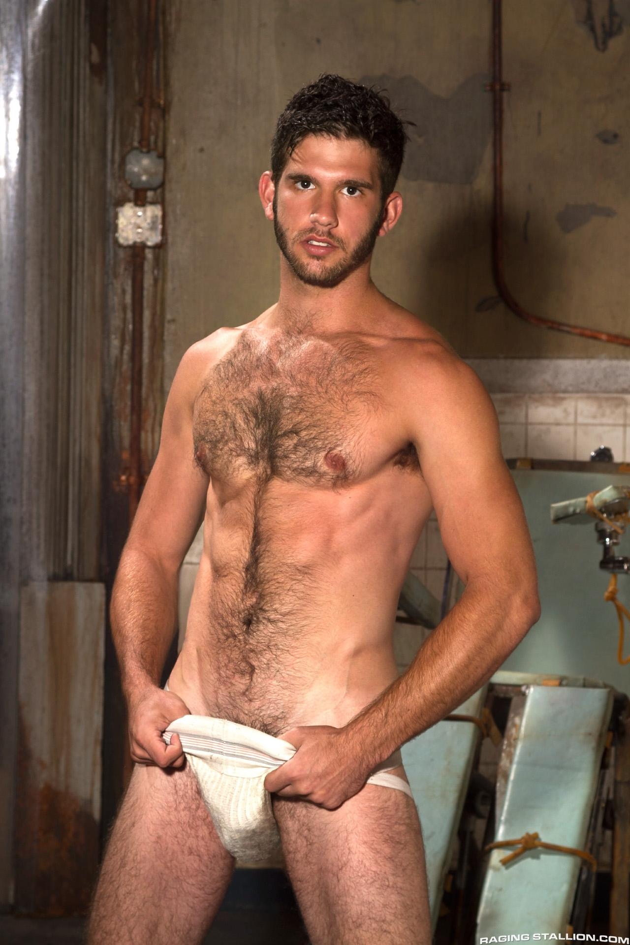 Jimmy Fanz gay hot daddy dude men porn