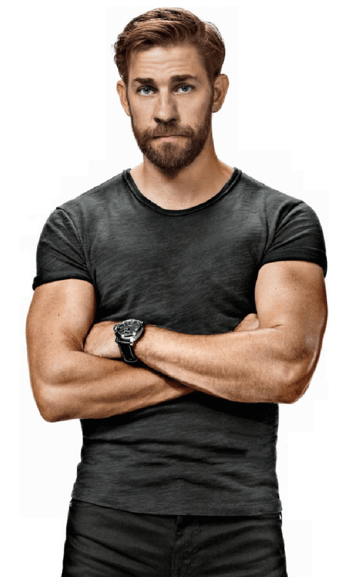 John Krasinski hot sexy dudes guys men