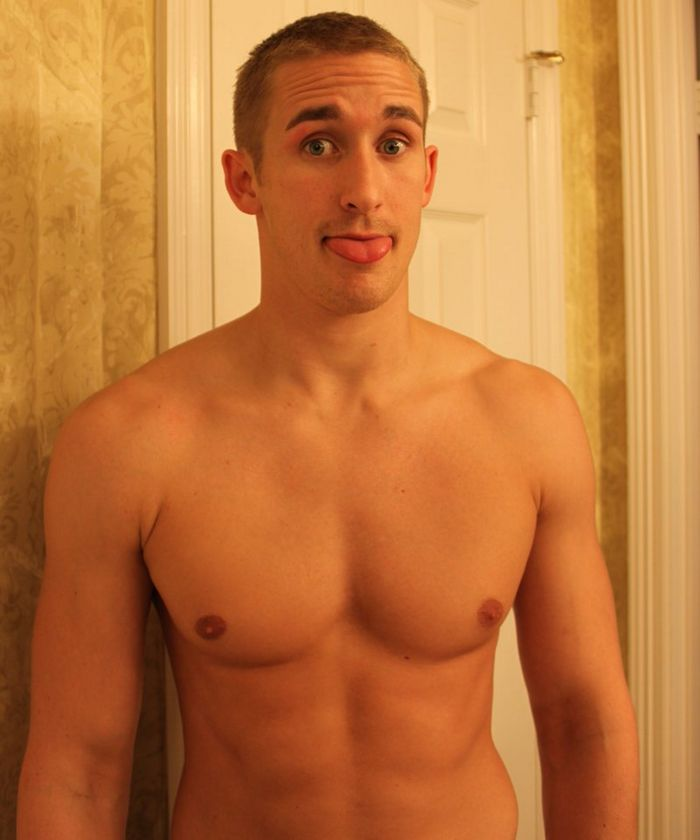 Mason Wyler gay hot dude men guy porn