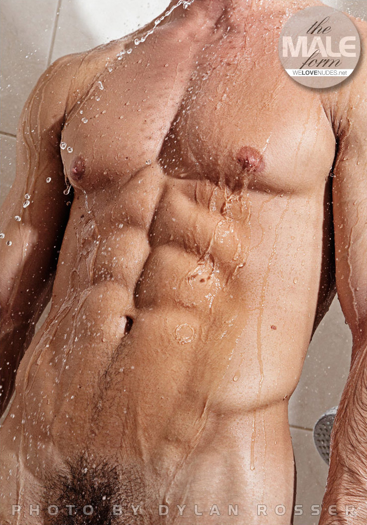 Marco Rubi gay hot dude porn