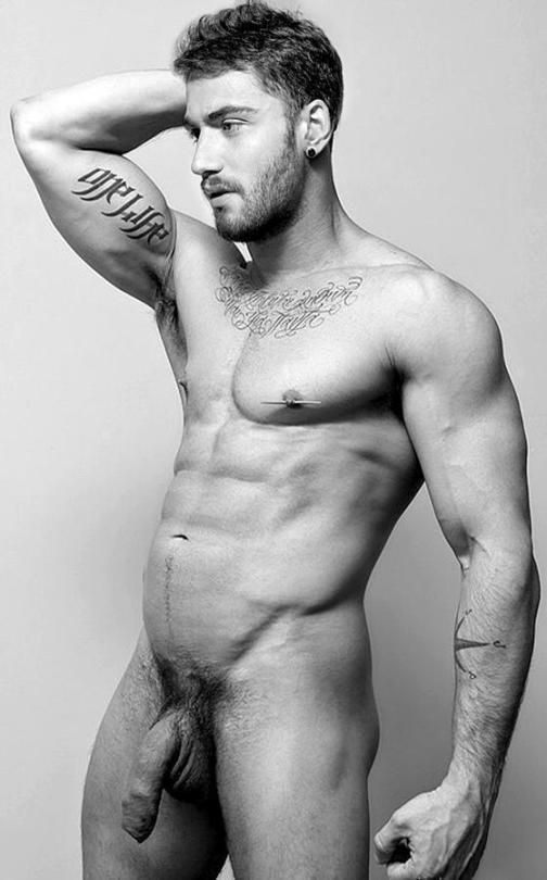 gay hot daddy dude porn